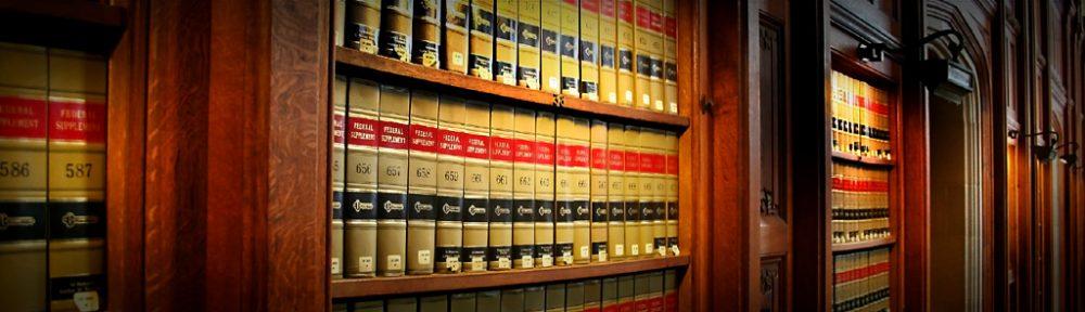 Law Office of Larry L. Linder, LLC